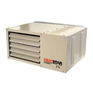 F160875 75000 BTU Liquid Propane Garage Heater