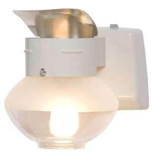 Mr. Heater Indoor LP Gas Light