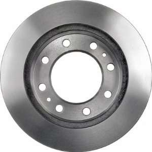2500 01 06 Chevrolet/GMC Silverado 1500 (8 Stud & Rear Wheel Disk