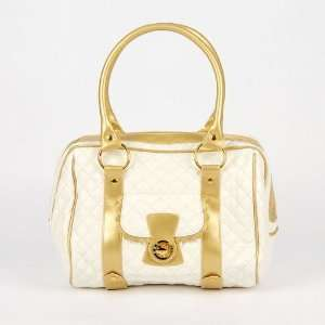Hello Kitty Shopping Shoulder Bag Tote Handbag