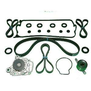 Timing Belt Kit Honda Civic EX 1.6 (1992 1993 1994 1995