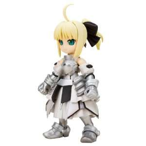 Kotobukiya   Fate/Stay Night figurine Plastic Model Kit