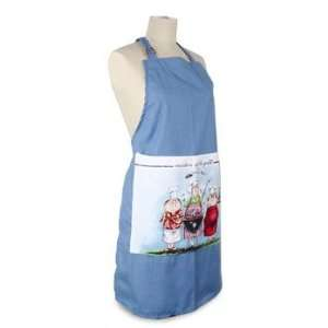 ... Pictures licensed to grill funny bbq barbecue apron apron pictures