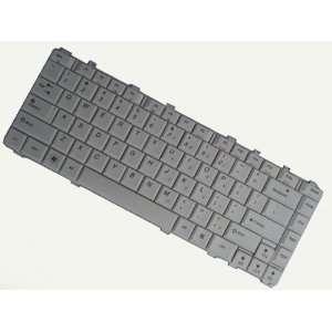 New White keyboard for IBM Lenovo Ideapad MP 08F73US 686 Laptop