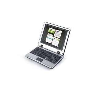 Mini Laptop Notebook Netbook 7 inch Wi Fi Electronics