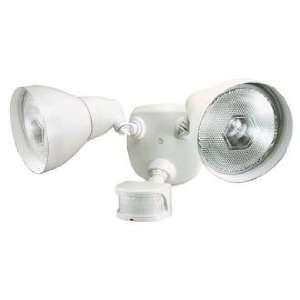 ENERGY STAR 17 2 Light Motion Sensor Security Light