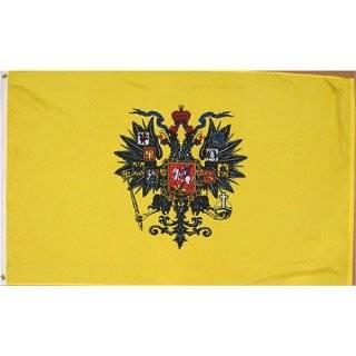 badges set * Star Eagle Anchor * Hat Pin Cap Badge Kokarda* xm.bg.5