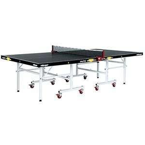 Killerspin MyT5 Outdoor Table Tennis Table Alu plastic