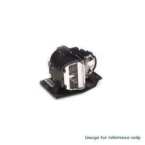 PHILIPS 33L3537 Projector Lamp with Housing Electronics
