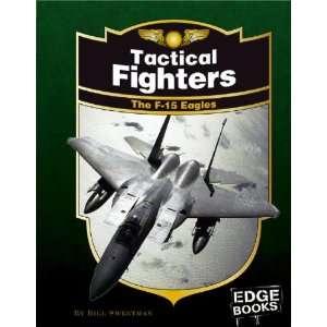 Edge Books War Planes) (9781429613217) Green, Michael, Gladys Books