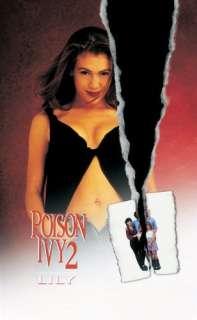 Poison Ivy 2 Alyssa Milano, Xander Berkeley, Johnathon