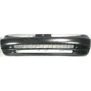 BUMPER COVER saturn SL1 sl 1 96 99 SL SW1 sw 1 front: Automotive