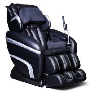 Osaki OS 6000 Executive Massage Chair Zero Gravity Recliner Shiatsu 51