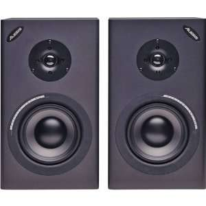 NEW Studio Reference Monitor (Home Audio Video) Office