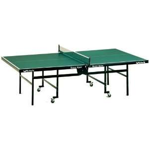 Butterfly Space Saver 22 Table Tennis Table  Sports