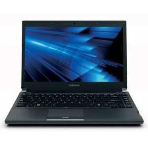 Toshiba Portege PT321U 0FW04Q 13.3 LED Notebook Intel Core i7