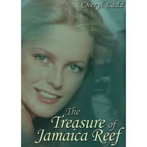 The Treasure Of The Jamaica Reef Cheryl Ladd, Stephen