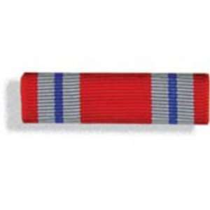 U.S. Air Force Combat Readiness Ribbon 1 3/8 Patio, Lawn