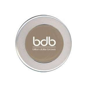Billion Dollar Brows Brow Powder Blonde: Beauty