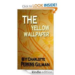 the yellow wallpaper essay symbolism