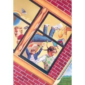The Wayside School Collection Box Set [BOXED WAYSIDE SCHOOL COLL BOX]