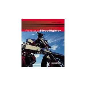 Il Fenomeno Streetfighter (The Streetfighter Phenomenon