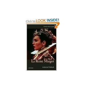 La Reine Margot (French Film Guides) (9780252030901