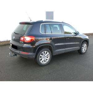 Atnor   Attelage pour VW Tiguan ap07  Tuning Auto  ADN Auto.fr