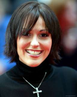 Suranne Jones Photo   AllPosters.co.uk