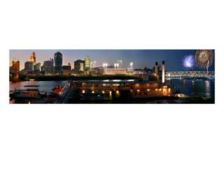 Panorama Photographic Print by Anna Miller at AllPosters