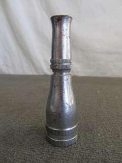Vintage Craftsman Garden Hose Nozzle