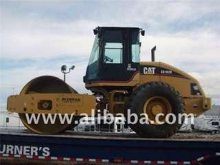 Rodillo de camino del CAT de la venta CS 533E   spanish.alibaba