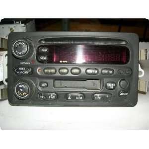system center bose speaker 10 channel home stereo vcs