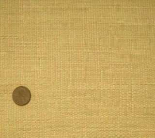 Antique Radio GRILL CLOTH Vintage SPEAKER FABRIC #Y