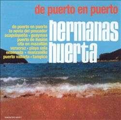 musica latina escuchar: