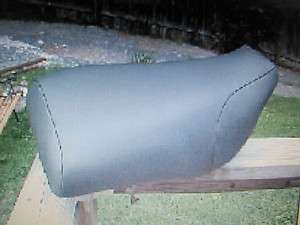 Honda TRX 350 ATV Replacement Seat COVER