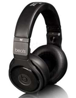 Monster Beats Dr. Dre PRO DETOX Headphones