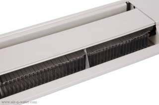 Electric Baseboard Convection Space Heater 400 W 098319730008