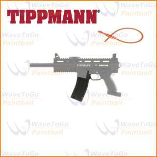BRAND NEW Tippmann X7 Phenom M16 Curved Magazine , that includes