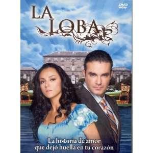 Fierro, Mauricio Islas, Ivonne Montero, Regina Torné: Movies & TV