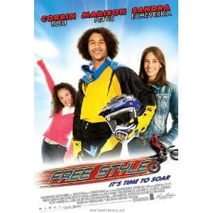Bleu)(Penelope Ann Miller)(Madison Pettis)(John Shaw): Home & Kitchen