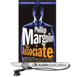 (Audible Audio Edition): Phillip Margolin, Margaret Whitton: Books