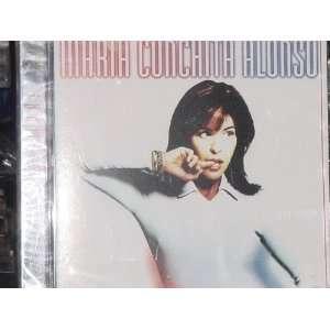 Hoy Y Siempre: Maria Conchita Alonso: Music