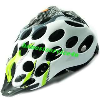 Ventilation bicycle helmet cycling outdoor sport riding Safe Helmet