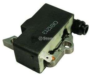 IGNITION COIL MODULE FITS STIHL TS400 4223 400 1303 |