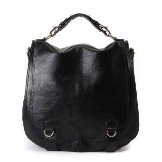 Tote bags Women Ladies Genuine Leather Shoulder Backpack Cross bag