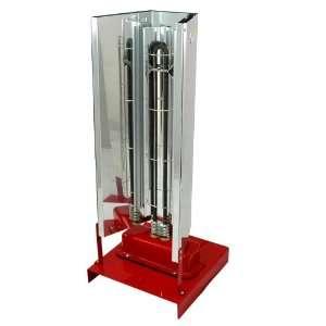 Qmark ARL1511 Portable Infrared Heater   ARIL Series
