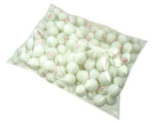 Star 40mm Olympic Table Tennis Balls Ping pong Balls White