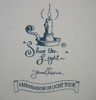 20 Years of Light Remarque