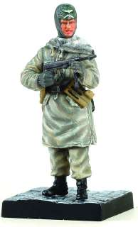 soldier action figure panzer grenadier kharkov 1943 this 1 35 scale